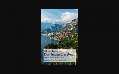 Buchtipp: Das Italien-Lesebuch