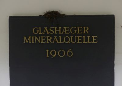 glashagen10