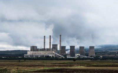 Quatsch mit e: Böses Kraftwerk, braver Verbrennungsmotor?