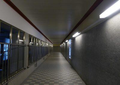 Kraftwerk Ybbs-Persenbeug