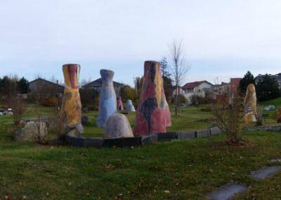 Das Kunstmuseum Schrems
