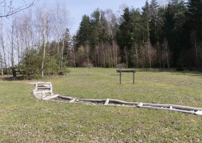 Naturparkschule
