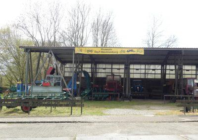 kreisagrarmuseum02