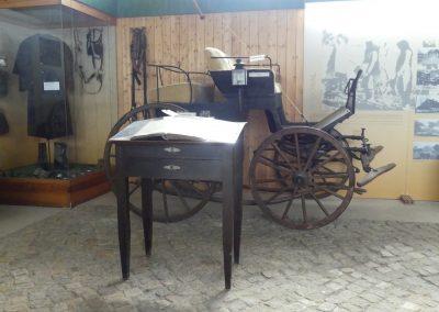 kreisagrarmuseum10