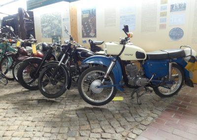 kreisagrarmuseum17