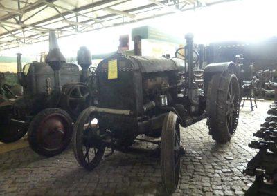 kreisagrarmuseum20