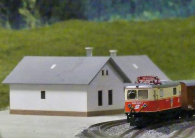 modell05