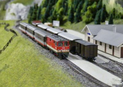 modell07