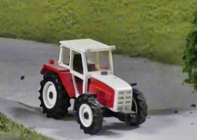 modell08