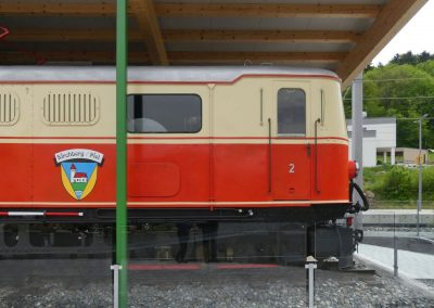 modell29