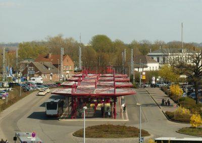 parkhaus_aussicht_01