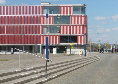 parkhaus_wismar_01
