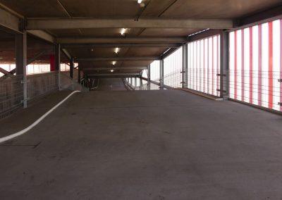 parkhaus_wismar_05