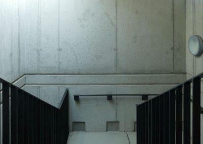 parkhaus_wismar_10