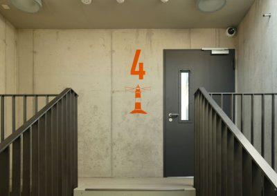 parkhaus_wismar_11