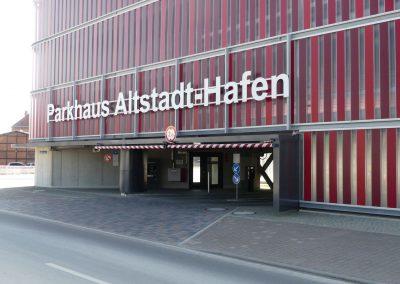 parkhaus_wismar_16