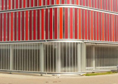 parkhaus_wismar_22