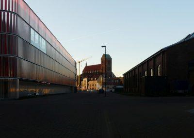 parkhaus_wismar_25
