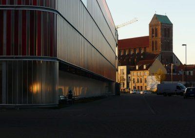 parkhaus_wismar_26