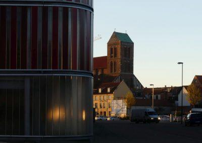 parkhaus_wismar_27
