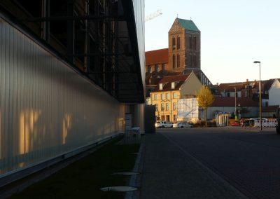 parkhaus_wismar_28