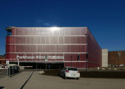 parkhaus_wismar_29