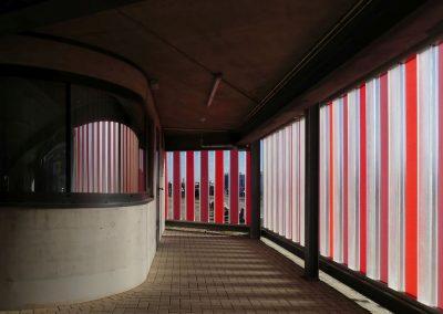 parkhaus_wismar_34