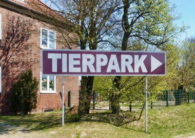 tierpark001