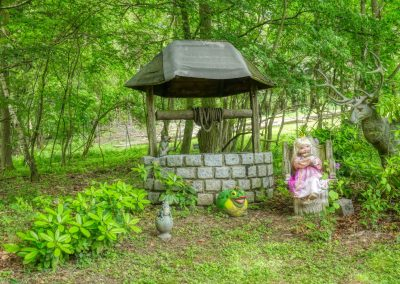 Familienpark Hubhof