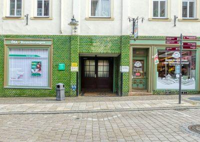 altstadt_blankenburg_06
