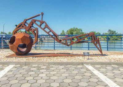 bratislava454