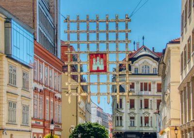 bratislava894