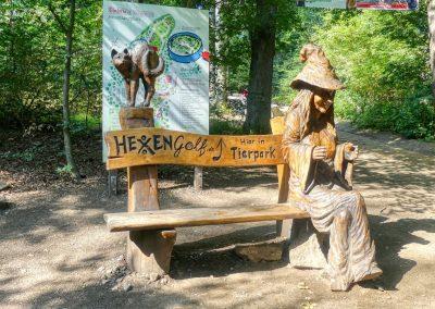 hexentanzplatz_08