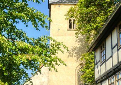 kirche_blankenburg_06