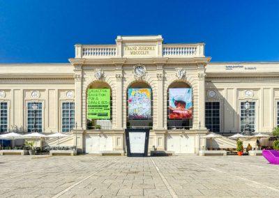 museumsquartier002