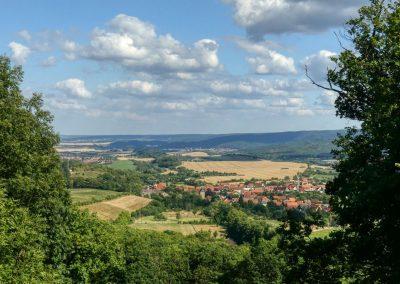 Cattenstedt