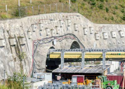 semmeringbasistunnel_004