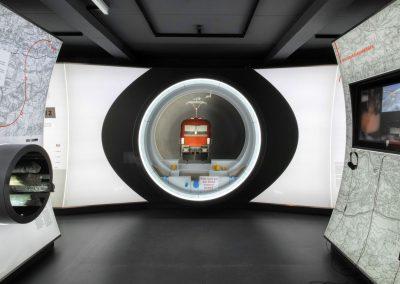 semmeringbasistunnel_009