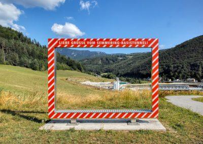 semmeringbasistunnel_012