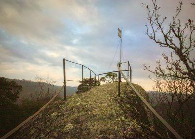Hiesbergwarte