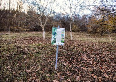 Natura Trail