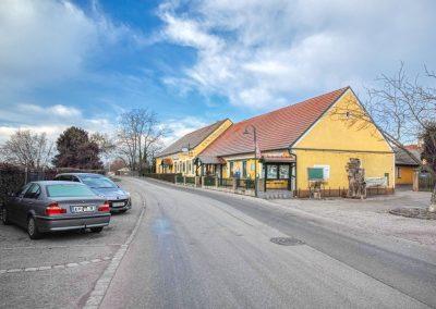 Gasthaus Scheugl