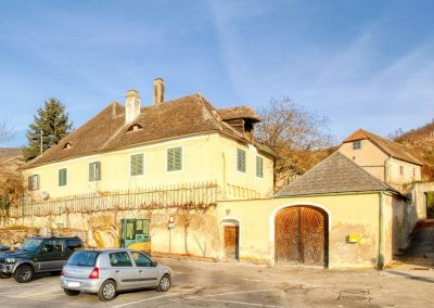 Rothenhof
