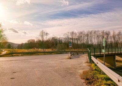 Fladnitzbrücke