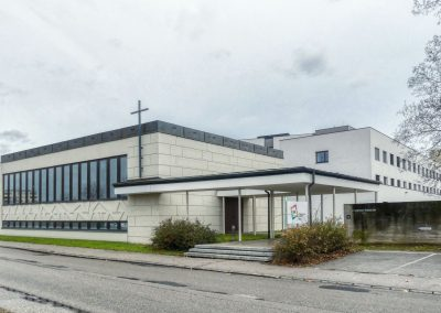 KPH-Kapelle