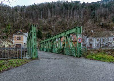Schmittbrücke