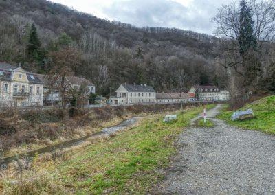 Graf-Falkenhayn-Promenade