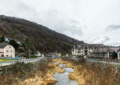 Mühlhofbrücke