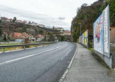 Kremstalstraße