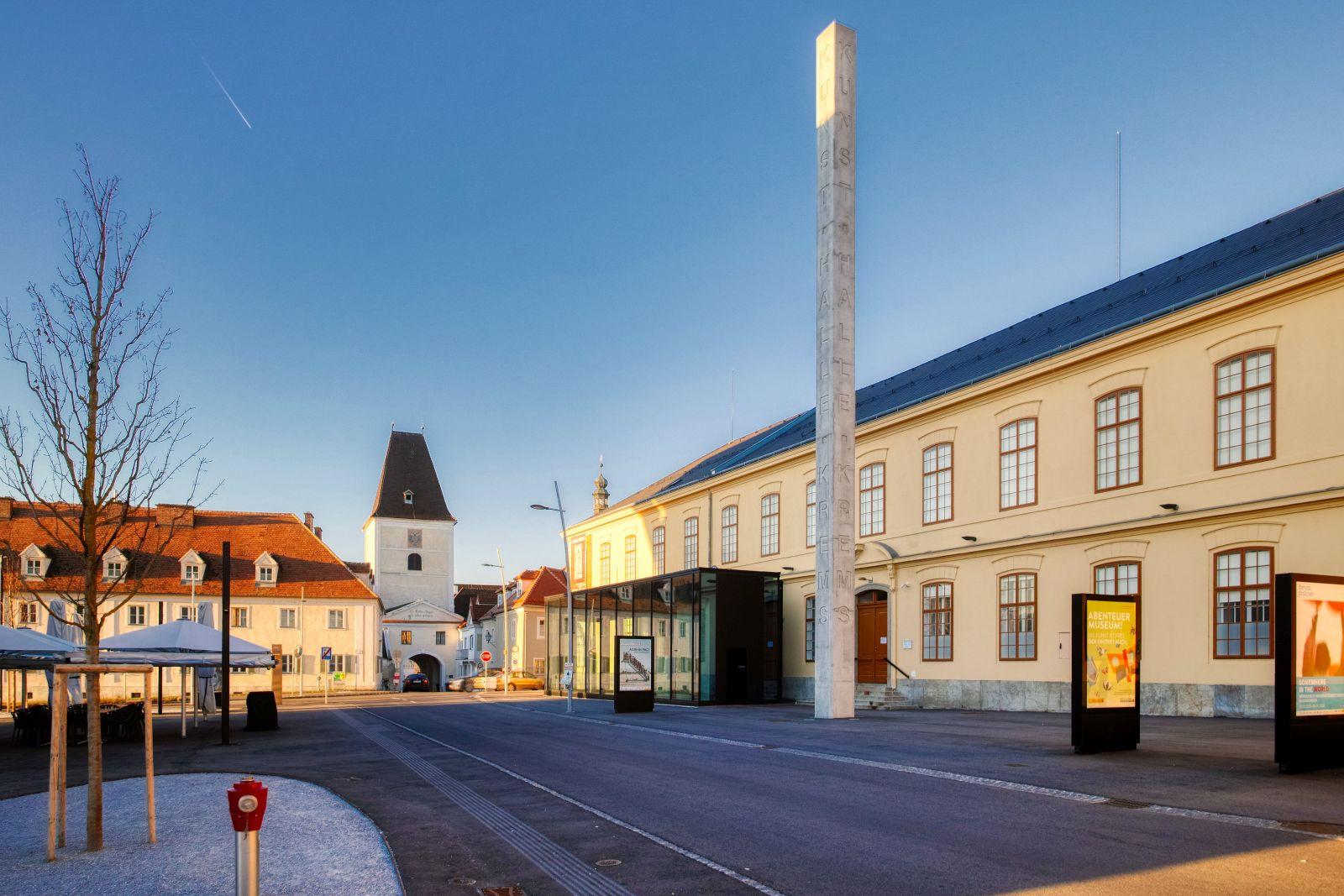 Schtze verhaftet - Streit eskalierte: Schsse beim - menus2view.com